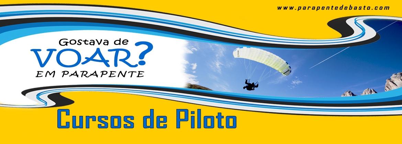 Curso de pilotos
