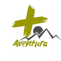 + Aventura